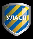 Українська Ліга Авторських та Суміжних Прав