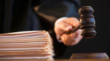 Суд задовольнив позов ГС УЛСАП до ТОВ «Текіла Хаус» на суму 187 785 гривень  з розрахунку 19 210 грн за одну нелегально використану фонограму